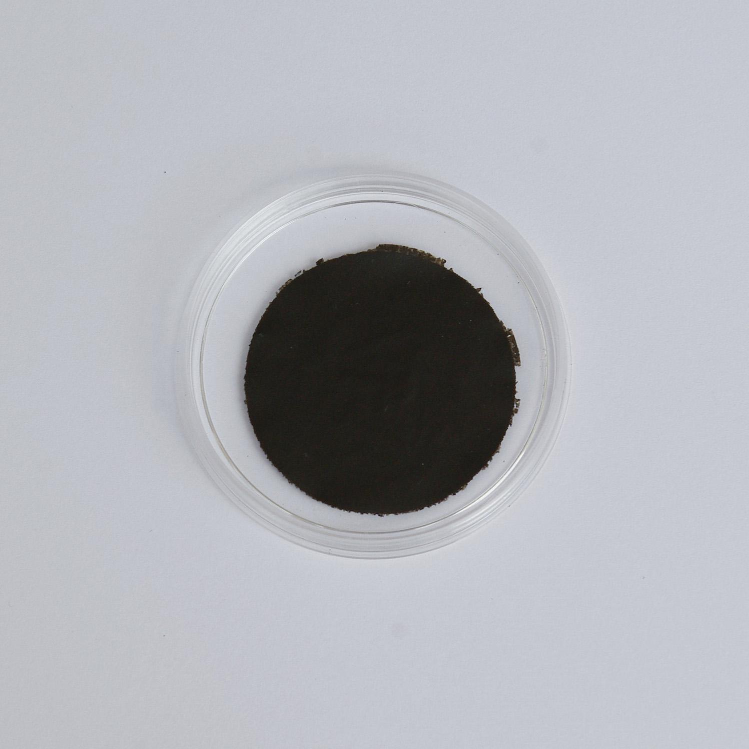 Paper de óxido de grafeno