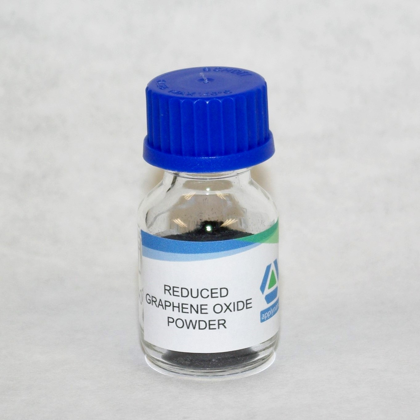 Reduced graphene oxide, powder
