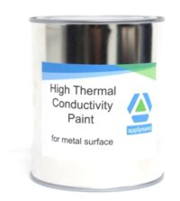 bote pintura térmica