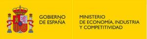ministerio-economia