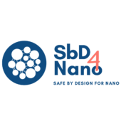 SbD4nano Logo